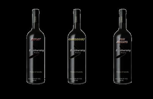 boomerange wine 1