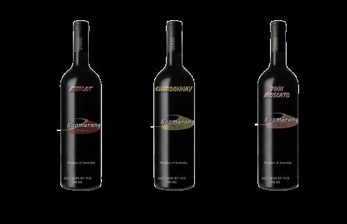 boomerange wine 2